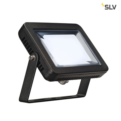SLV Spoodi 15 Markspotlight LED
