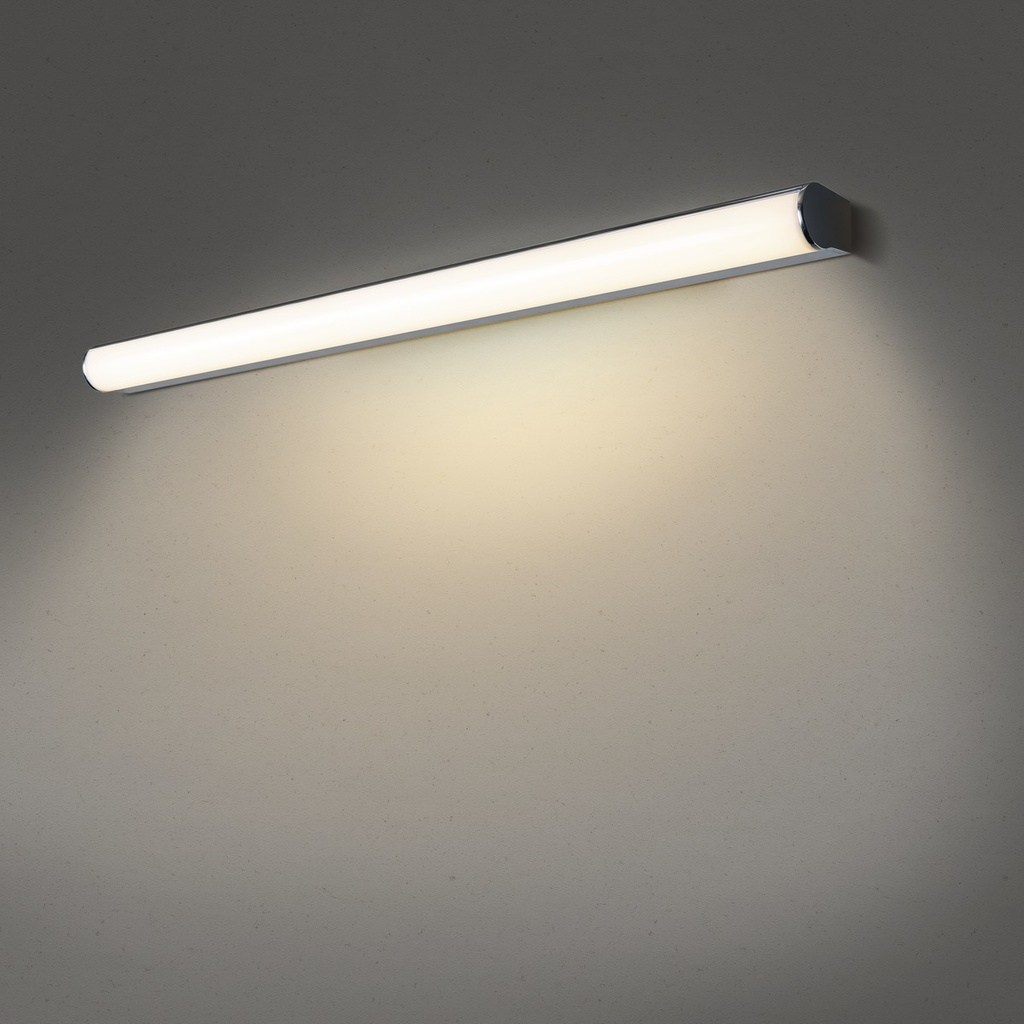 SLV Marilyn Spegelarmatur LED