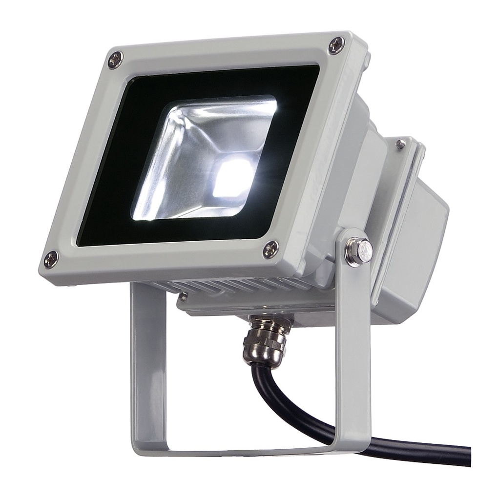 SLV LED Outdoor Beam 10W 5700K