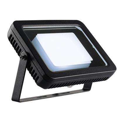 SLV Spoodi 20 Markspotlight LED