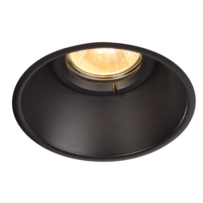 SLV Horn-O GU10 Downlight