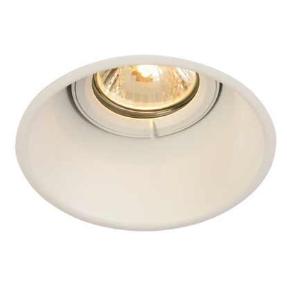 SLV Horn-T GU10 Downlight
