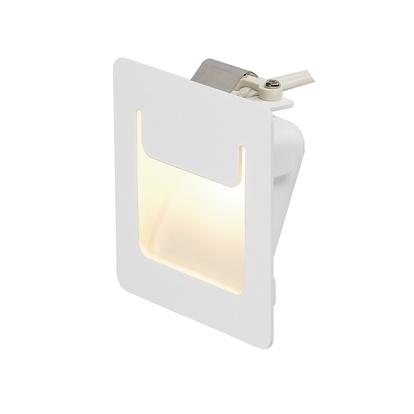 SLV Downunder Pur LED 80x80