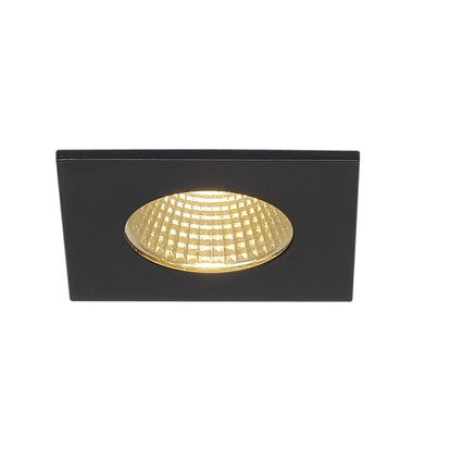 SLV Patta-I Square Downlight