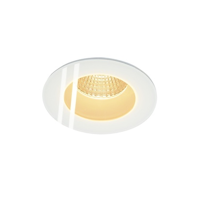 SLV Patta-F Round Downlight