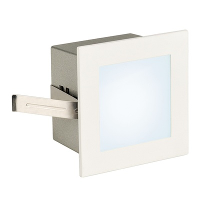 SLV Frame Basic LED