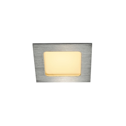 SLV Frame Basic LED Kit