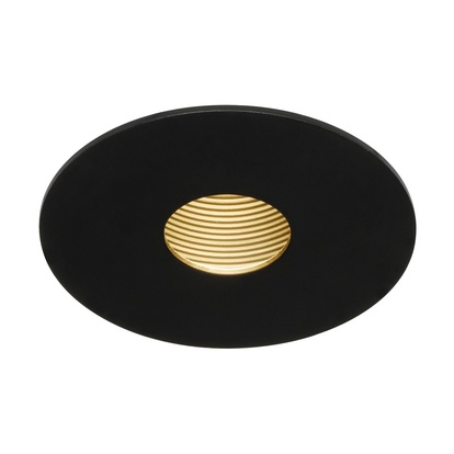 SLV H-Light 1 Downlight