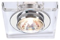 SLV Crystal I downlight