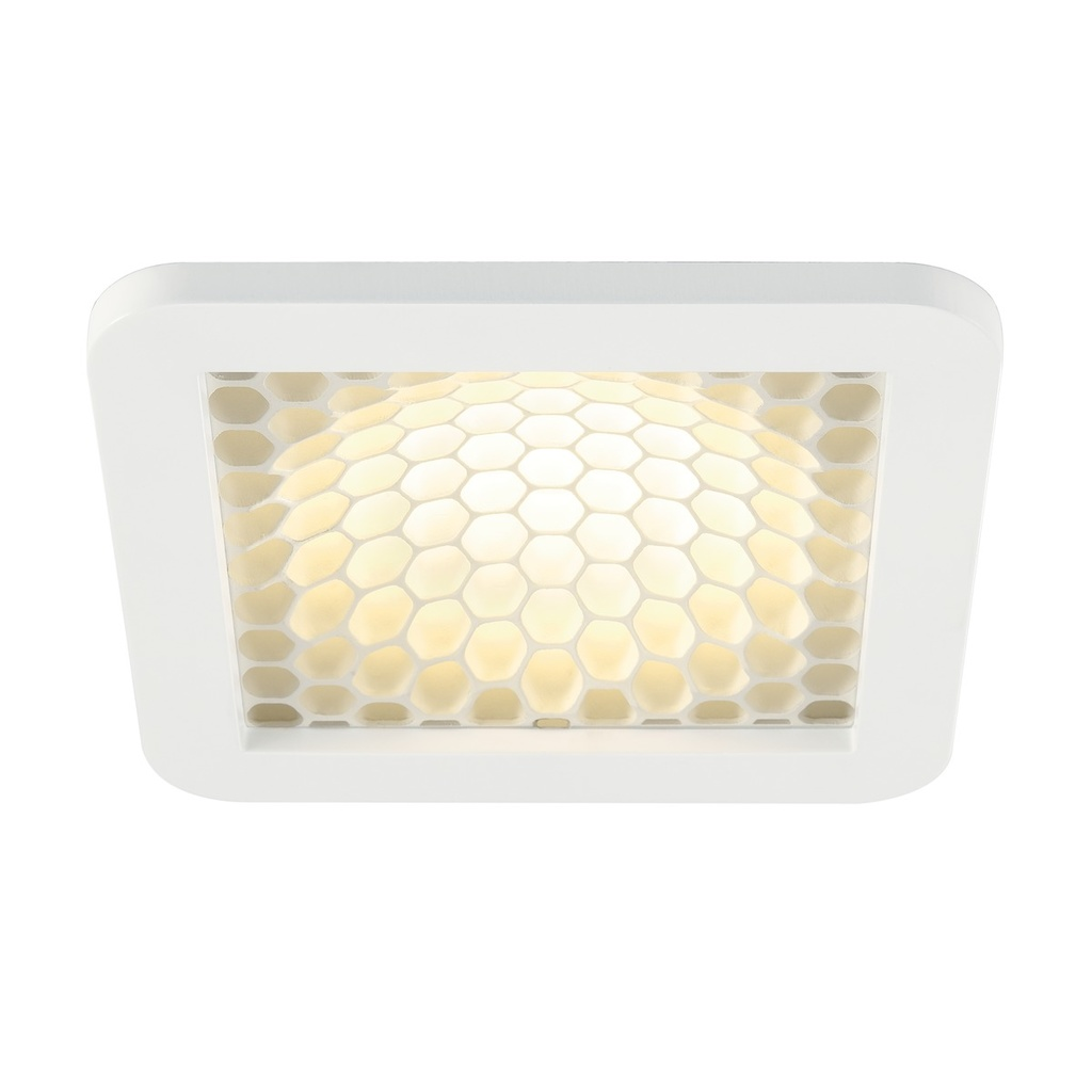 SLV Skalux Comp Downlight