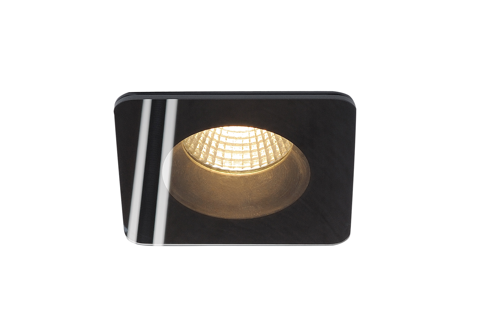 SLV Patta-F Square Downlight