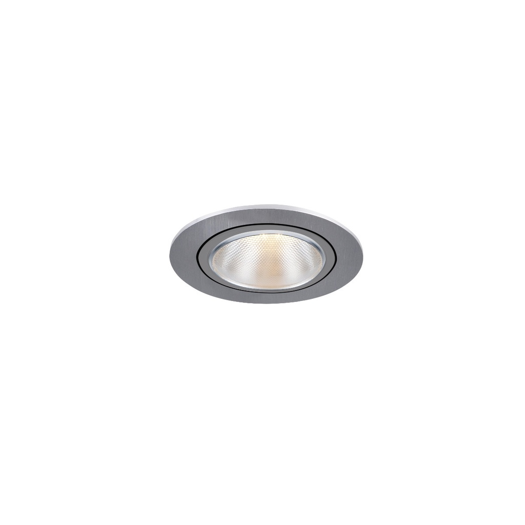 SLV Kaholo E27 downlight