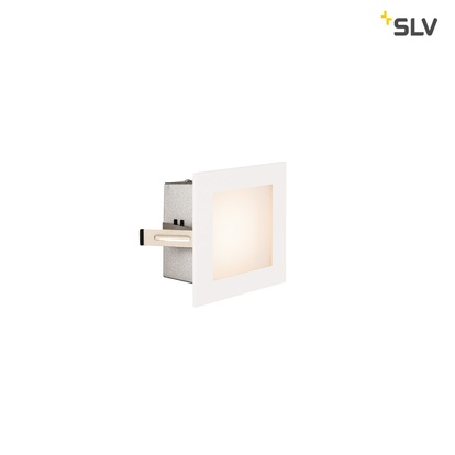 SLV Frame Basic HV LED