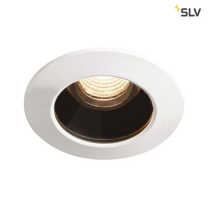 SLV Varu LED Downlight