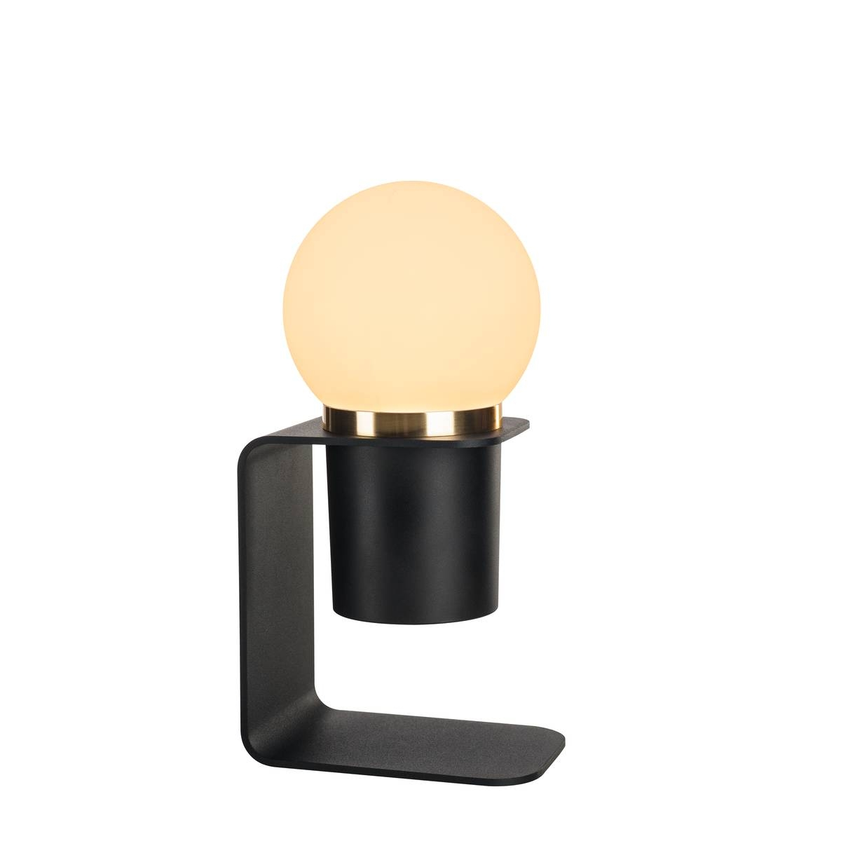 SLV Tonila TL USB Bordslampa