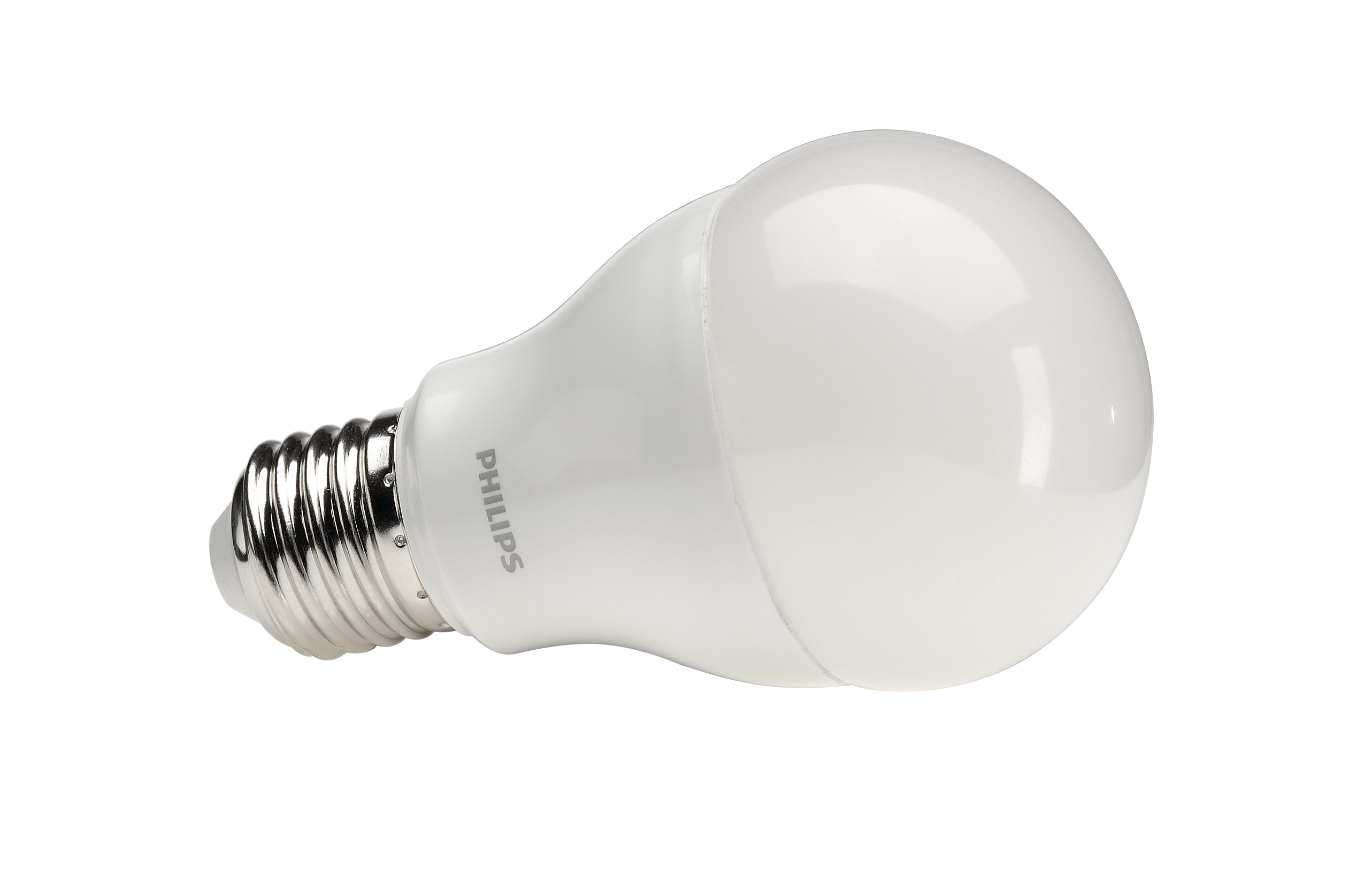 Philips E27 Corepro LED 10W dimbar