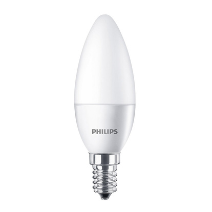Philips Corepro LED Candle E14 2,7W