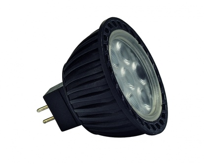 SLV SMD PowerLED 3,8W MR16