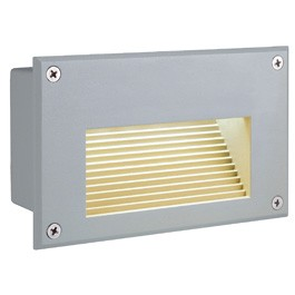 SLV Brick LED Downunder 3000K