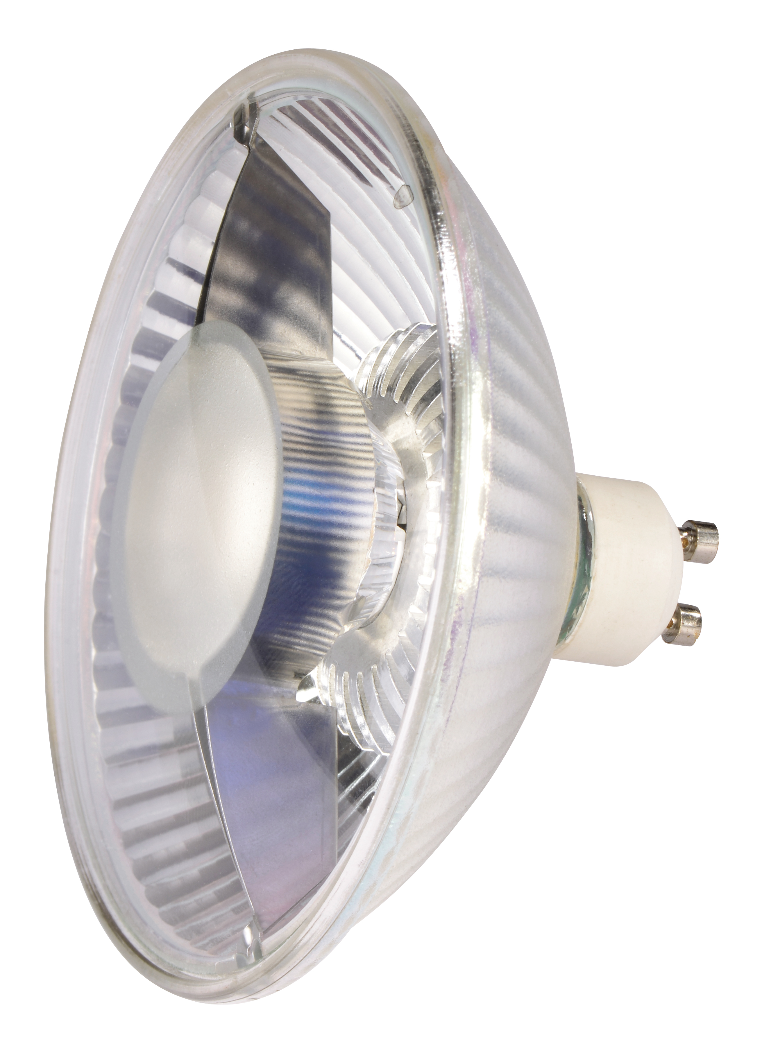 SLV LED ES111 6,5W Typ PowerLED