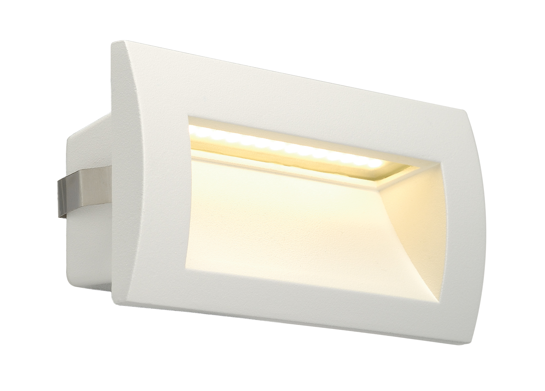 SLV Downunder Out LED Medium