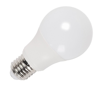 SLV Retrofit A60 LED 9,1W dimbar