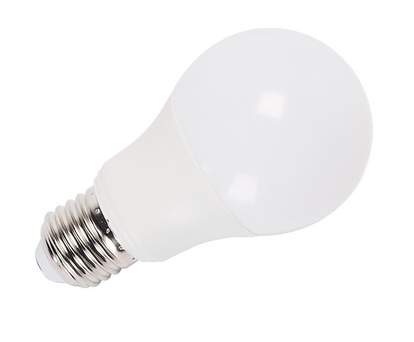 SLV Retrofit A60 LED 14,3W dimbar