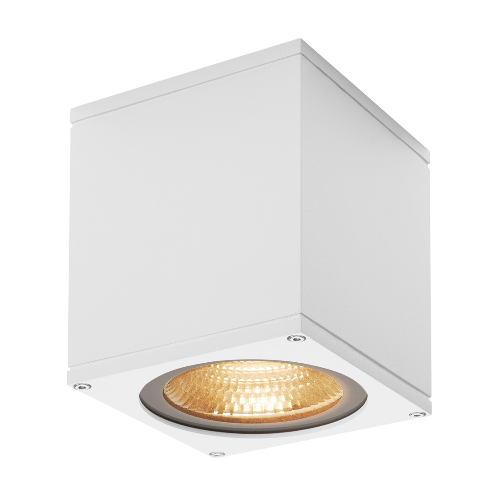 SLV Big Theo Ceiling Out LED Taklampa