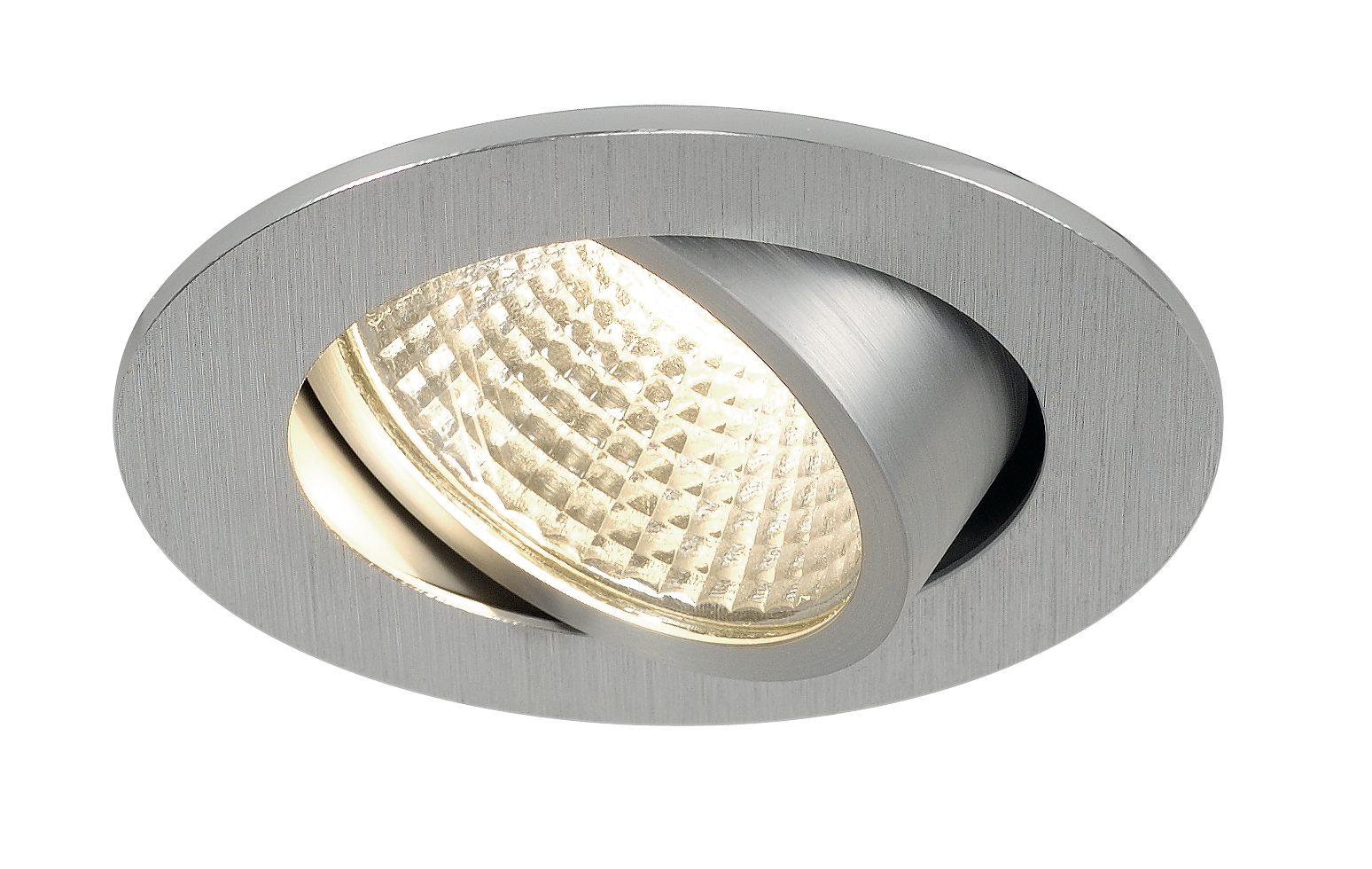SLV New Tria 68 LED Downlight