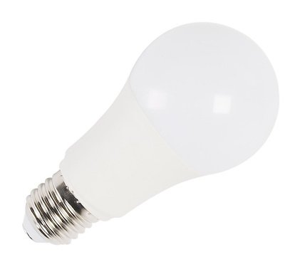 SLV Smart LED E27 9,6W dimbar