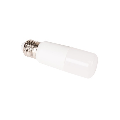 SLV Bright Stik E27 LED 9W
