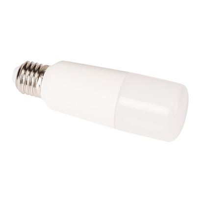 SLV Bright Stik E27 LED 15W