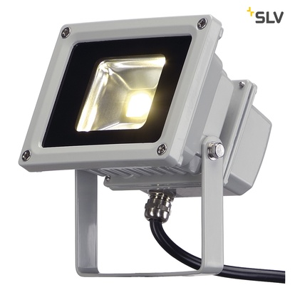 SLV LED Outdoor Beam 11W