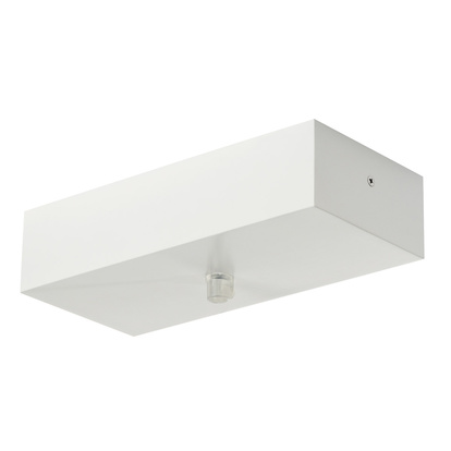 Takbox för SLV LED Panel